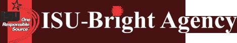 ISU-Bright Agency
