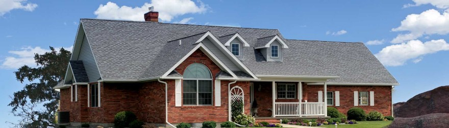 Homeowners Insurance in Madison, IN, Columbus, IN, Seymour, IN, North Vernon