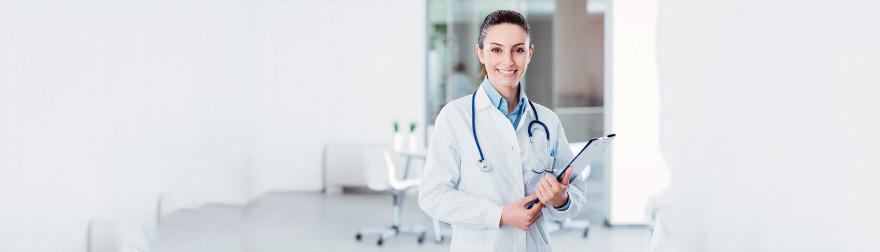 Health Insurance in Columbus IN, Seymour IN, Madison IN
