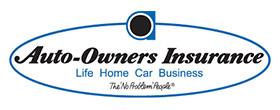 Auto-Owner's