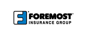Foremost Ins