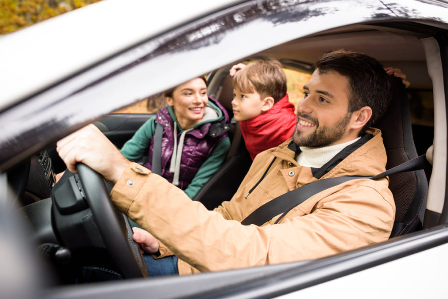 Auto Insurance in Madison IN, Columbus IN, Seymour IN