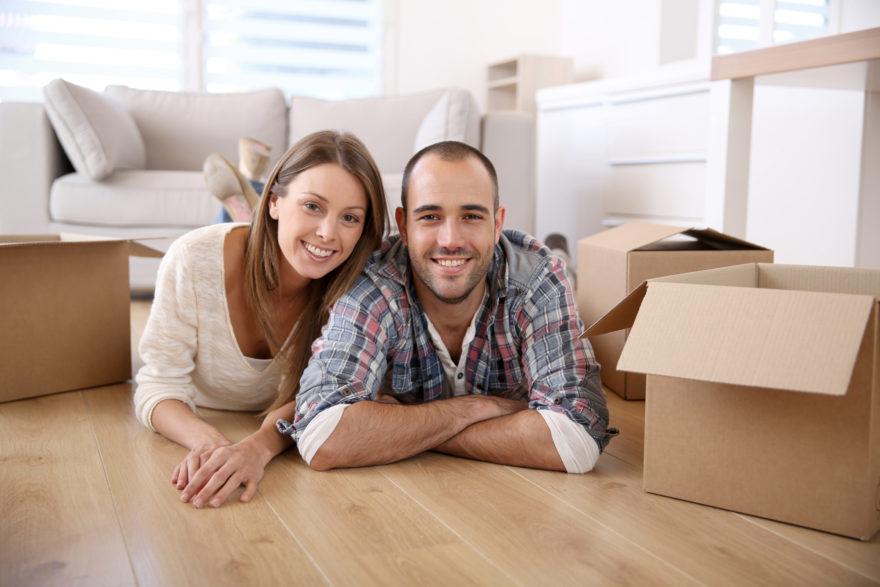 Renters Insurance in Madison IN, Columbus IN, Seymour IN